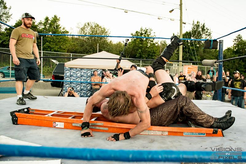 Wrestling07-18-15-3089.JPG