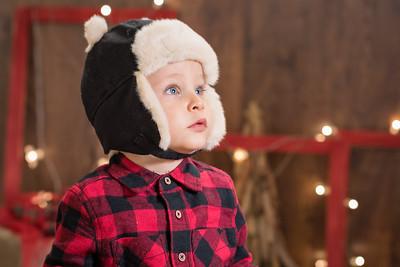 Тити Коледа 2018