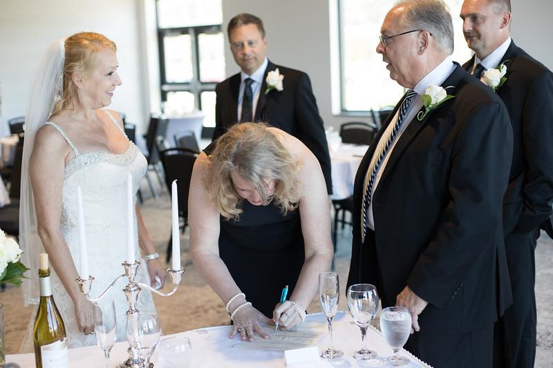 Lodle Wedding-337.jpg