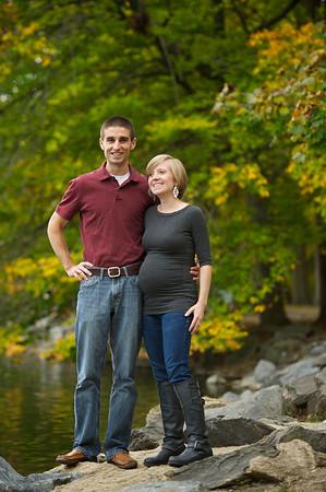 Kauffman Maternity