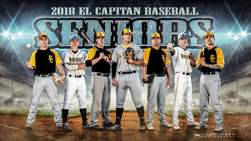 echs_baseball_seniors.jpg