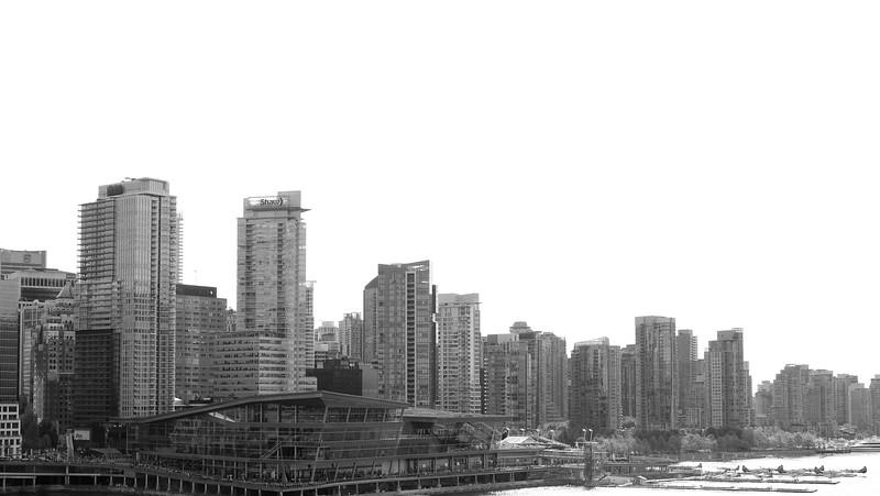 Cruise 2018 Vancouver 05-13-2018 176.JPG