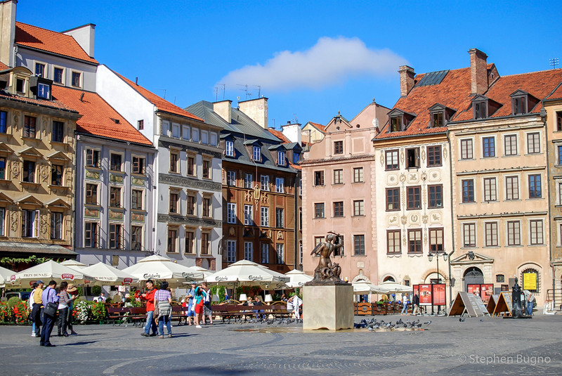 Warsaw--5.jpg