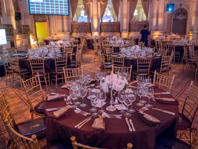 051217_3036_YBMLC Awards NYC.jpg