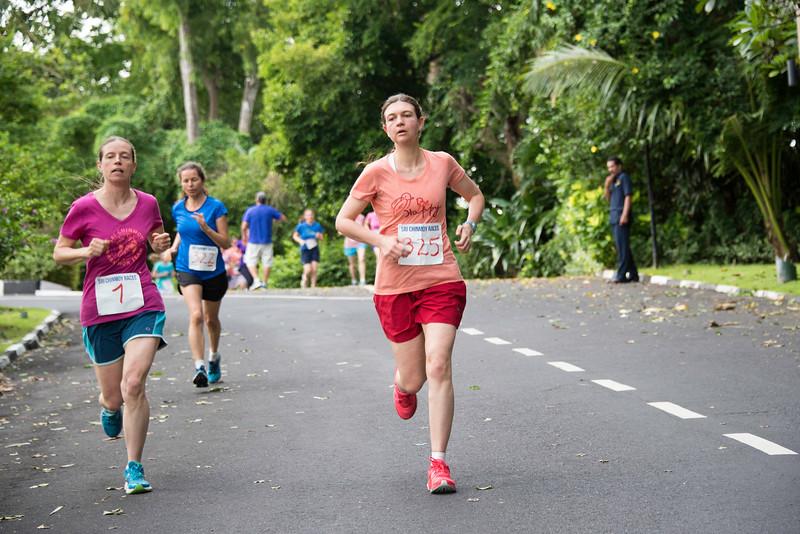 20170206_2-Mile Race_083.jpg