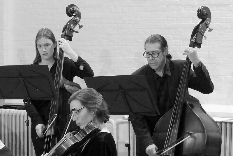 FR philharmonie 2019 (109).JPG