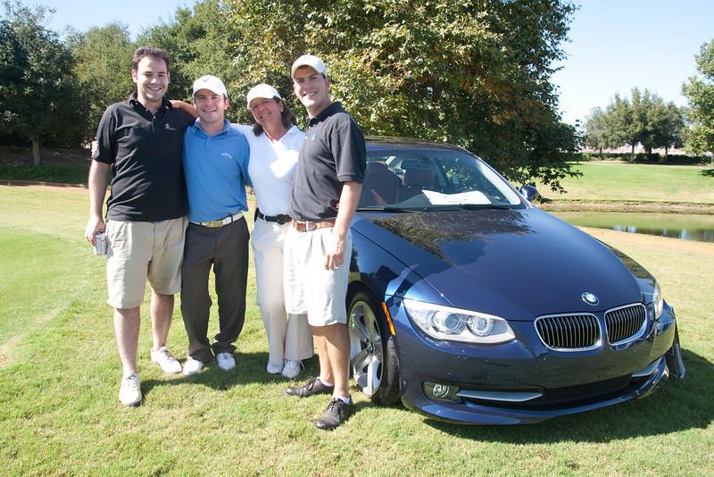 2010_09_20_AADP Celebrity Golf_IMG_0083_WEB_EDI_CandidMISC.jpg