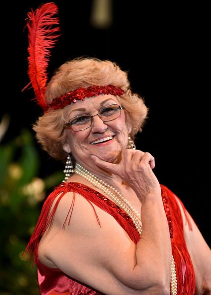 Ms Pasadena Senior Pageant_2015_165.jpg