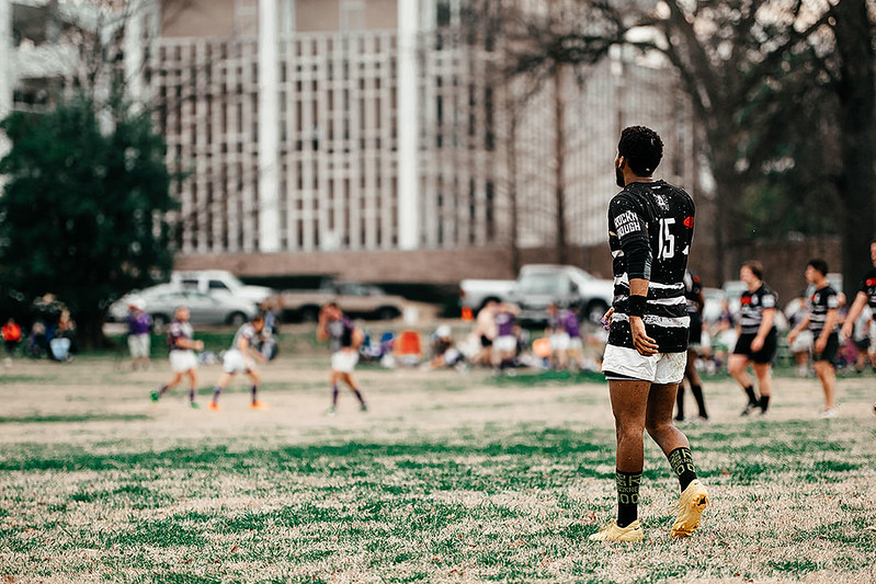 Rugby (Select) 02.18.2017 - 31 - IG.jpg