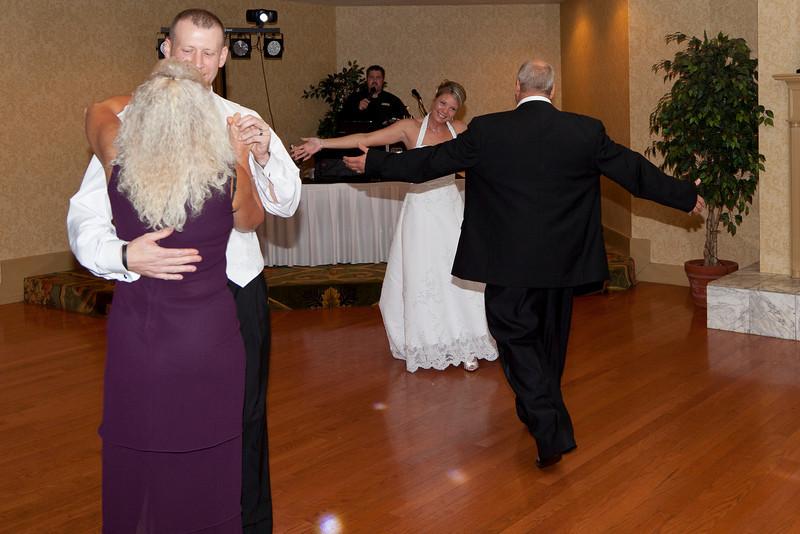 Shirley Wedding 20100821-15-54 _MG_0077.jpg