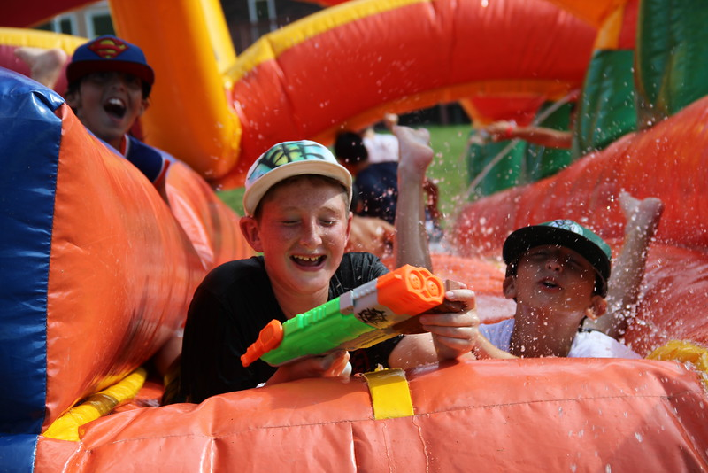 kars4kids_thezone_camp_2015_boys_boy's_division_water_day_fight_fights_ (16).JPG