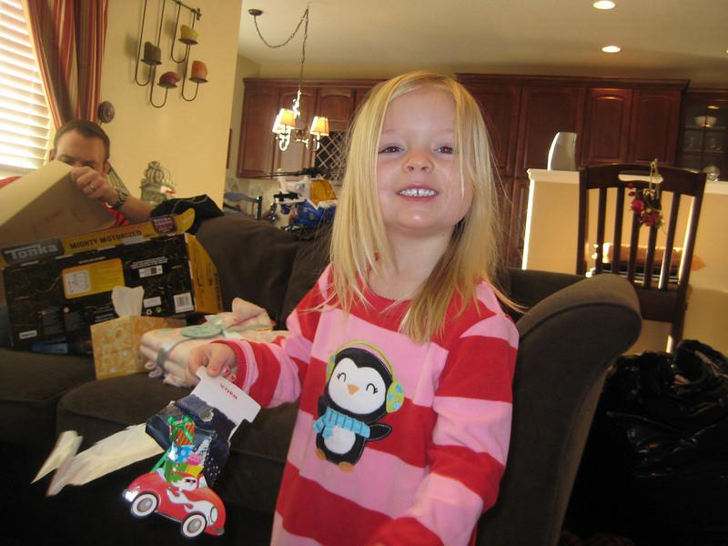 Judy Camera Dec 2010 095.jpg