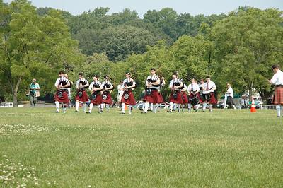 06-26-05 Irish Festival