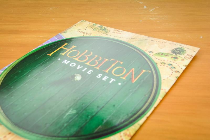 Hobbiton-11.jpg