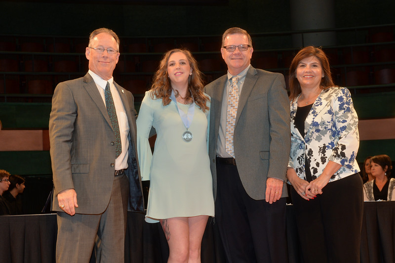 2018_0509-CoEHD-InductionCeremony-7507.jpg