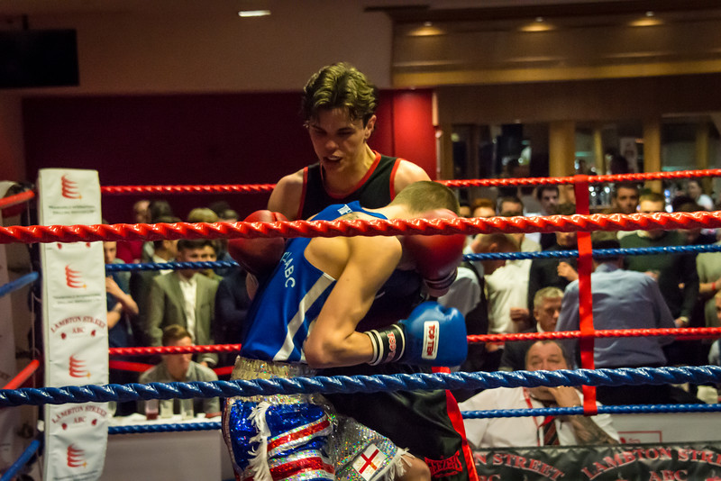 -Boxing Event March 5 2016Boxing Event March 5 2016-24131413.jpg