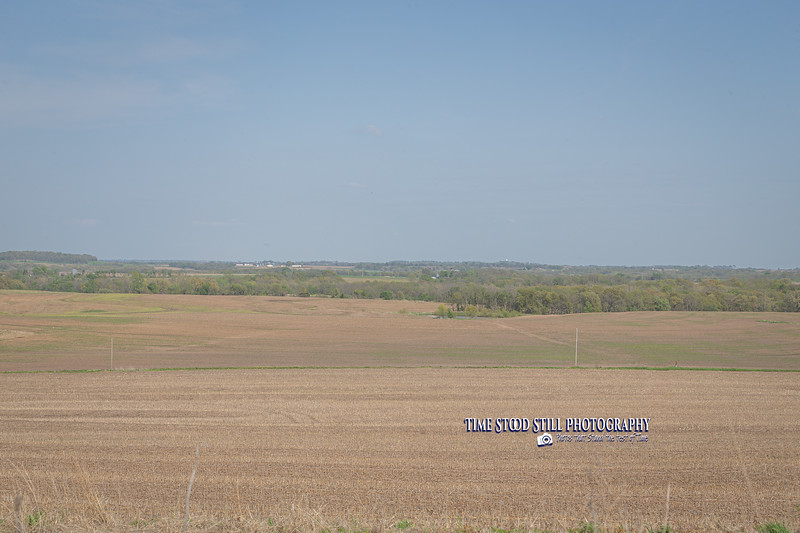 Missouri-32.jpg