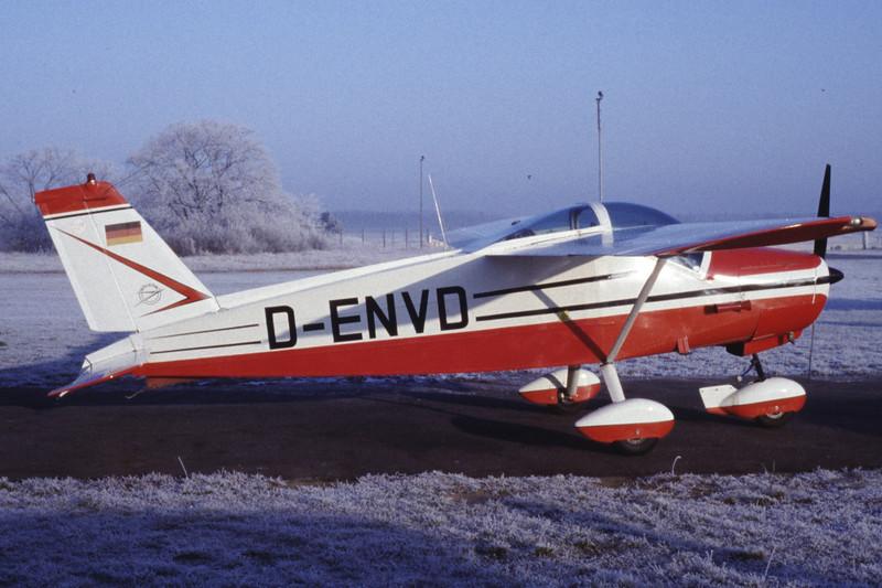 D-ENVD-BolkowBo208CJunior-Private-EKBI-1990-11-22-DE-48-KBVPCollection.jpg
