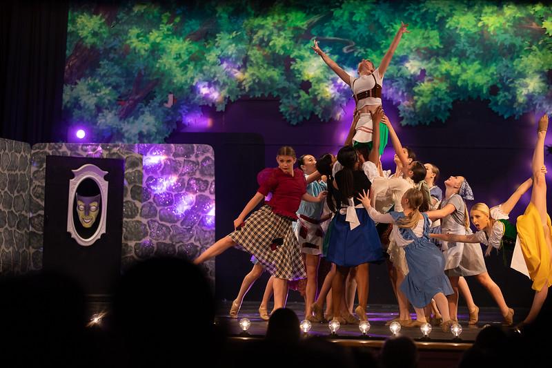 Dance Productions Recital 2019-327.jpg