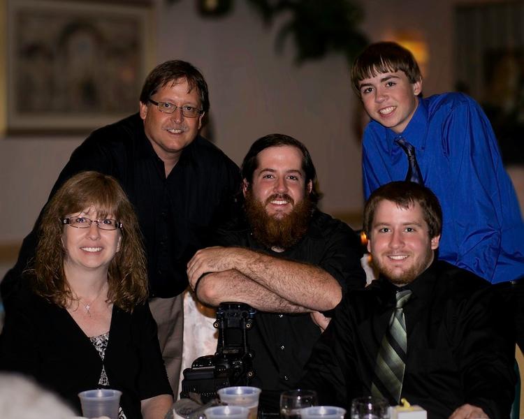 Stoner Family LR-10.jpg