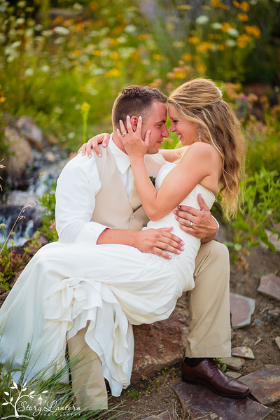 Wedding Previews (18 of 36).jpg