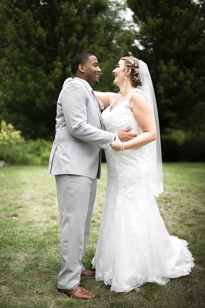 Laura & AJ Wedding (0367).jpg