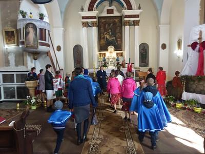 2018-04-08 eucharystia