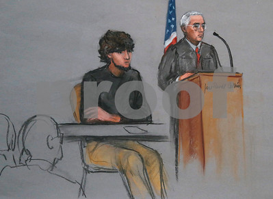 storm-postpones-jury-selection-in-marathon-bombing-trial