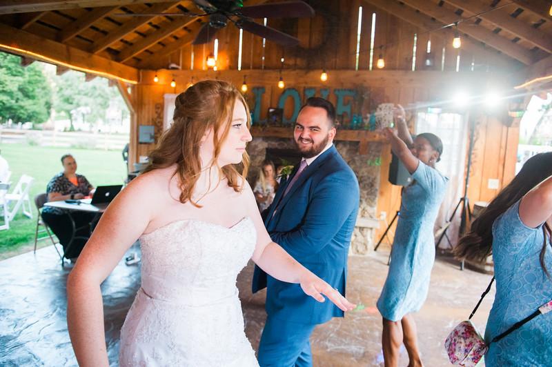 Kupka wedding photos-1125.jpg