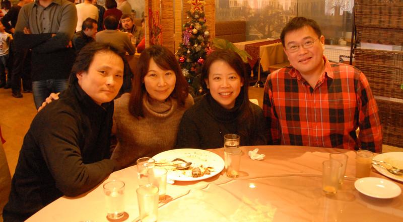 [20111211] MIBs Gathering @ BJ BostonWorld (34).JPG