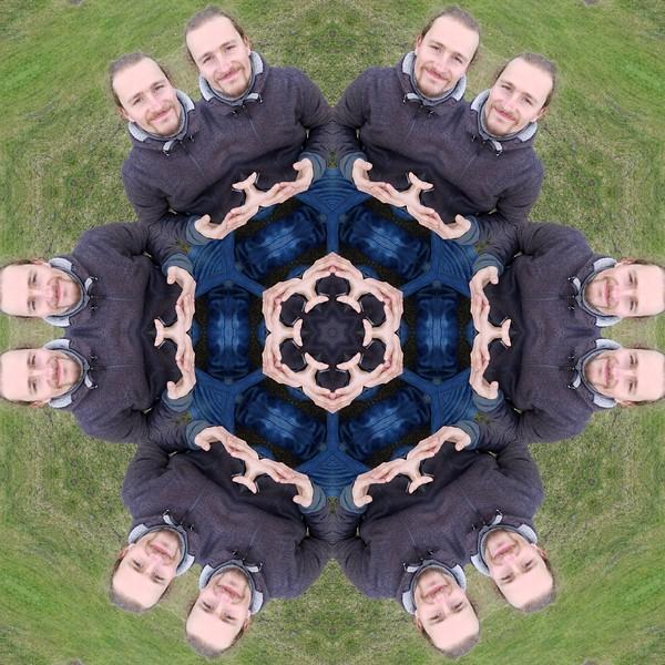 59169_mirror.jpg