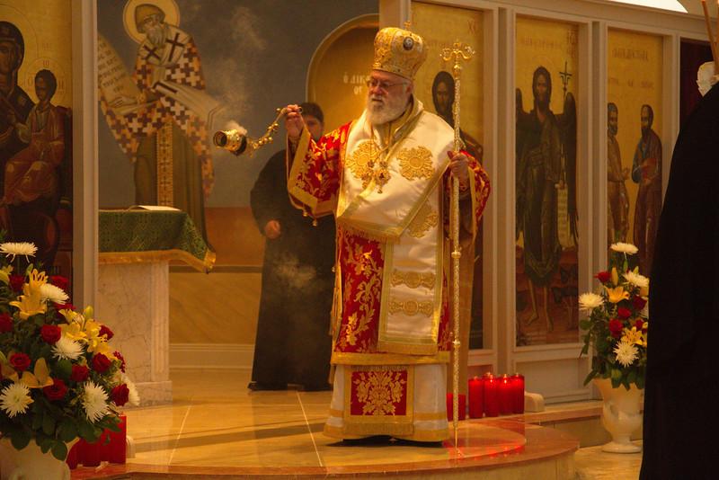 2013-06-23-Pentecost_235.jpg