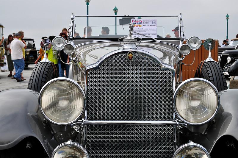 RB-Antique Cars-8.jpg