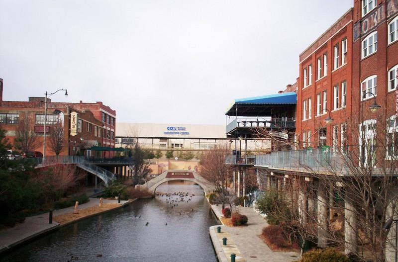 bricktown-cox-jordanmac101.jpg