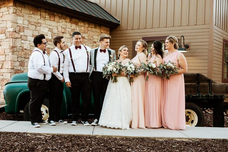 Bridal party28.jpg