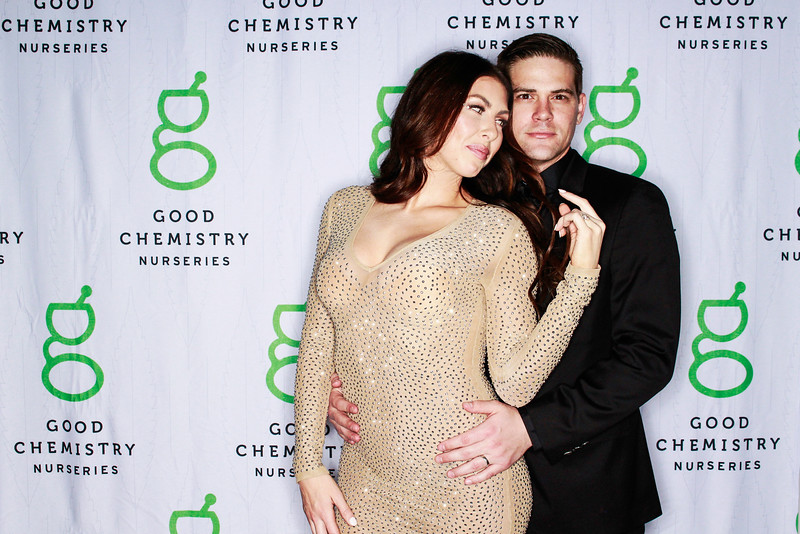 Good Chemistry Holiday Party 2019-Denver Photo Booth Rental-SocialLightPhotoXX.com-43.jpg