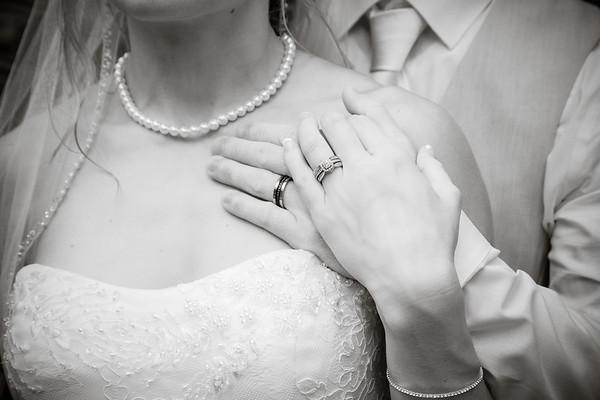 wedding-4-Portfolio-165.jpg