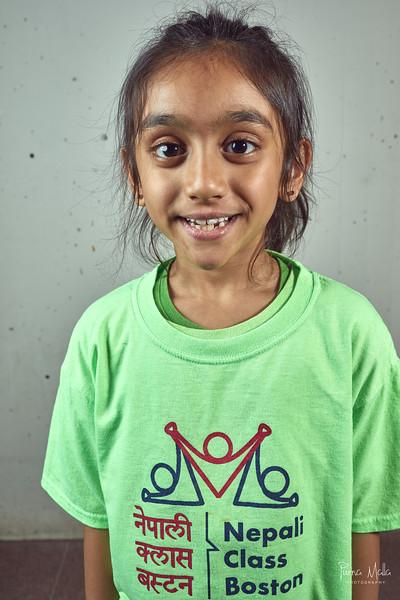 NCB Portrait photoshoot 41.jpg