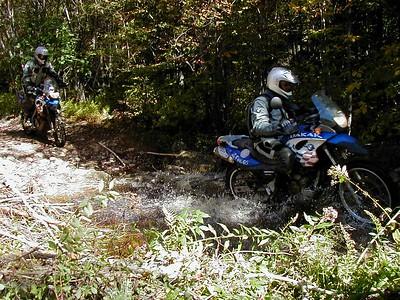 Max Ride 09_26_04