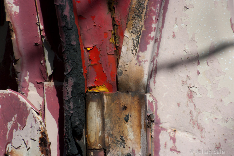 Abstracts-Auto-19.jpg