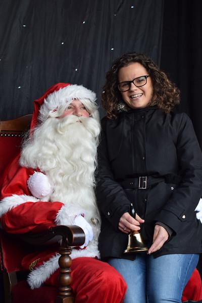 Kerstmarkt Ginderbuiten-56.jpg