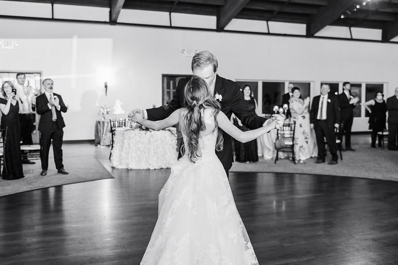 Amy & Phil's Wedding-8201-2.jpg