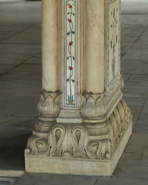 Red Fort Column footing inlay.jpg
