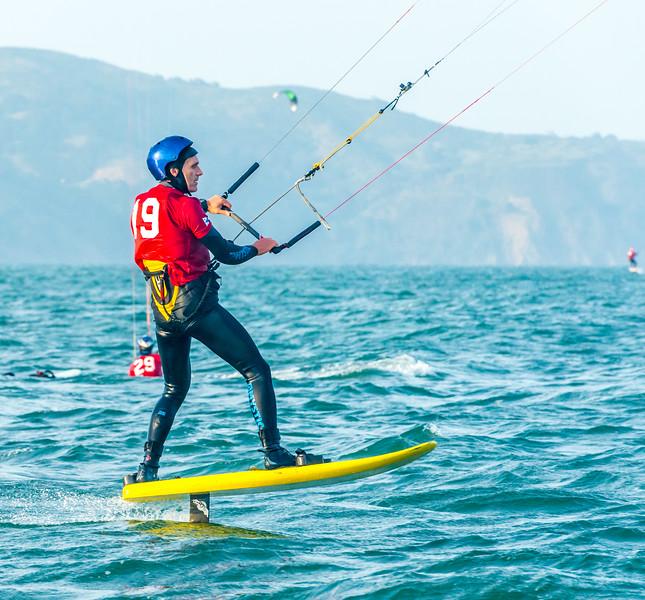 KiteBoarding#2-596.jpg