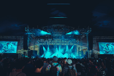 Concerts-Events