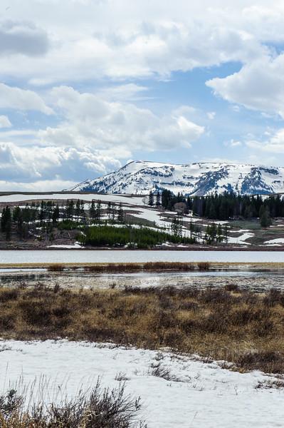 20130511-12 Yellowstone 142.jpg