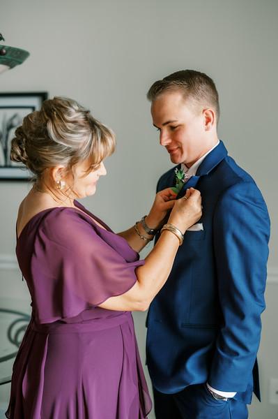 TylerandSarah_Wedding-243.jpg