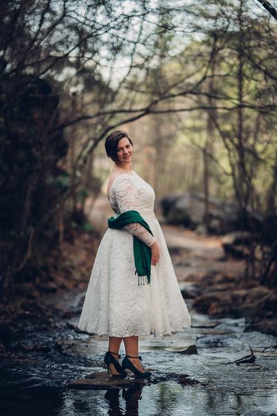 Hire-Wedding-360.jpg