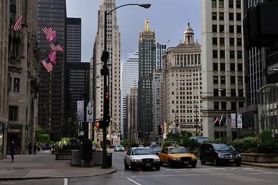 Chicago_091003_012
