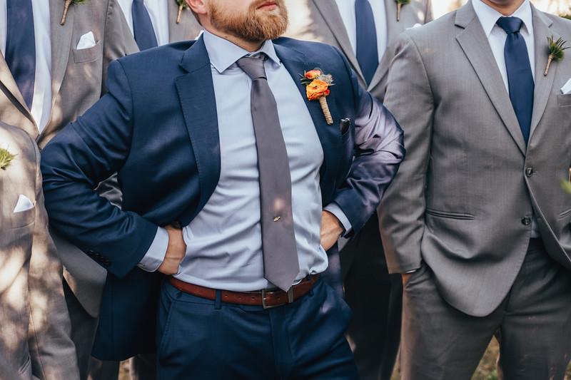 Cox Wedding-138.jpg